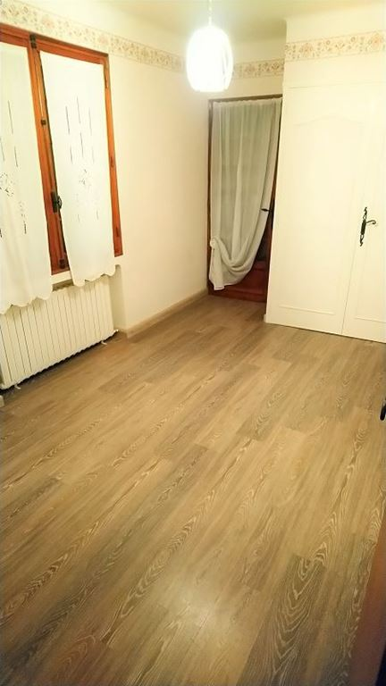 Achat Appartement ISTRES